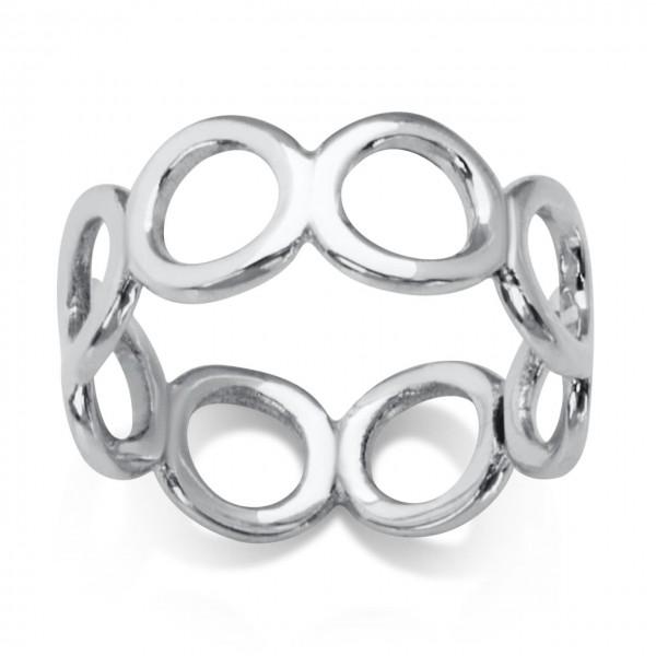 RING CIRCLES